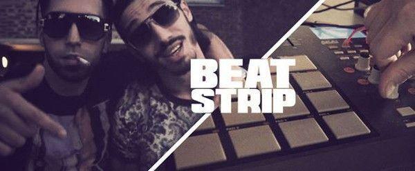 pnl beatstrip