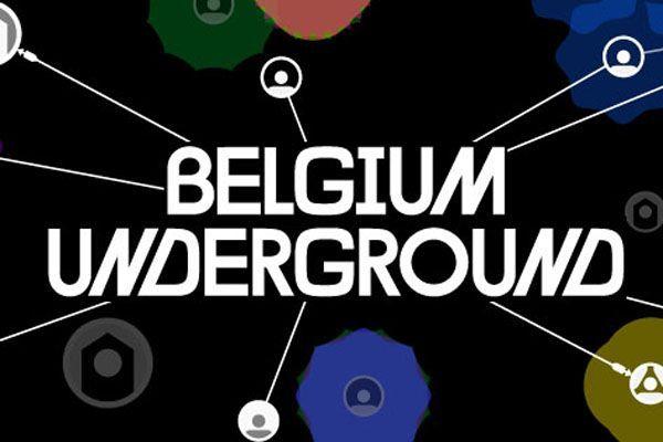 application belge