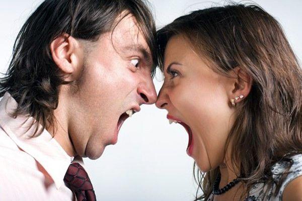 punchlines de couples