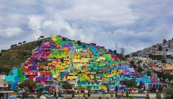 germen street art