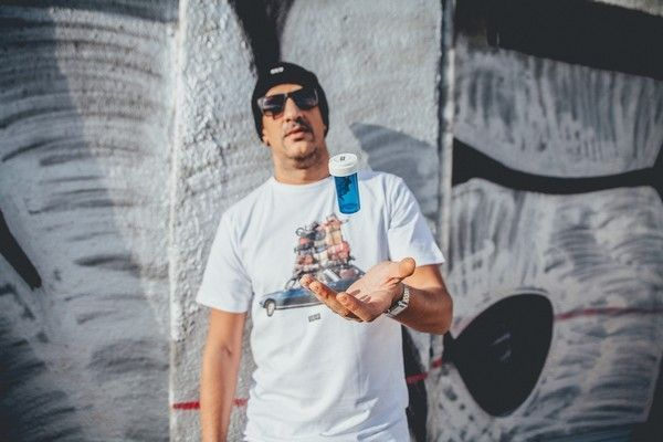 rimk-x-tealer-capsule-collection-05