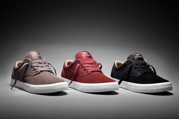 supra-chino-sneaker-04