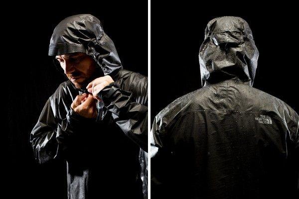 the-north-face-hyperair-gtx-jacket-02