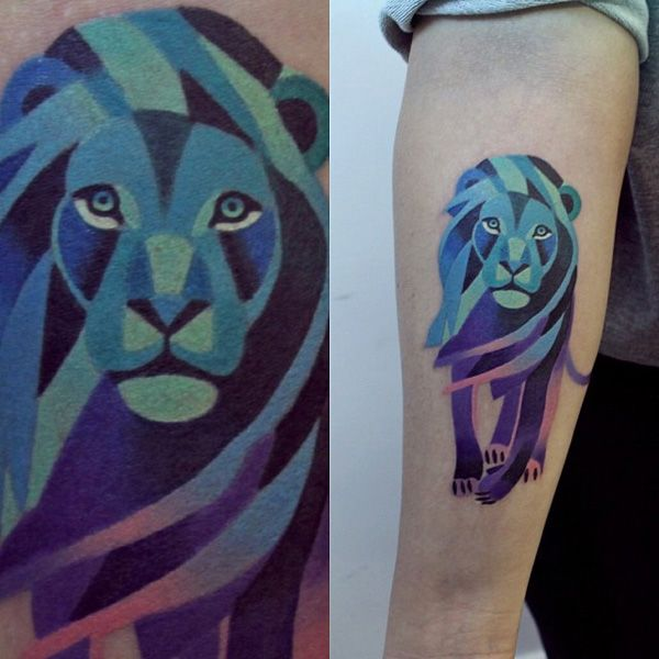 Tattoos-by-Sasha-Unisex-1