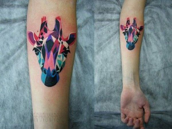 Tattoos-by-Sasha-Unisex-3