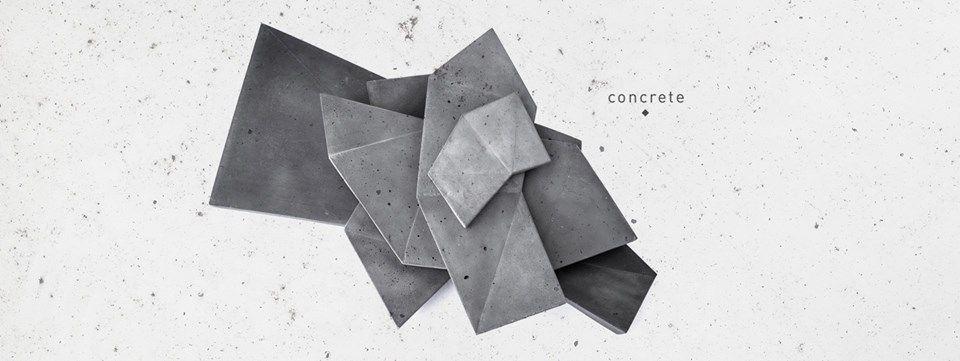 concrete len faki