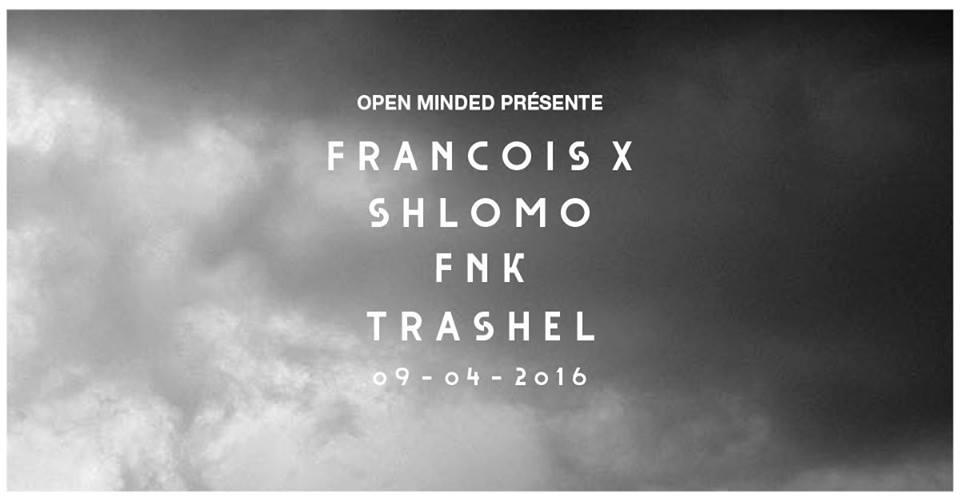 open mined shlomo