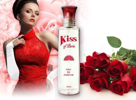 parfums_femme