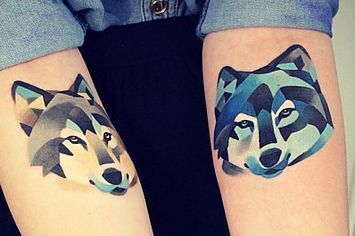the-26-coolest-animal-tattoos-from-russian-artist-1-711-1391451154-12_big