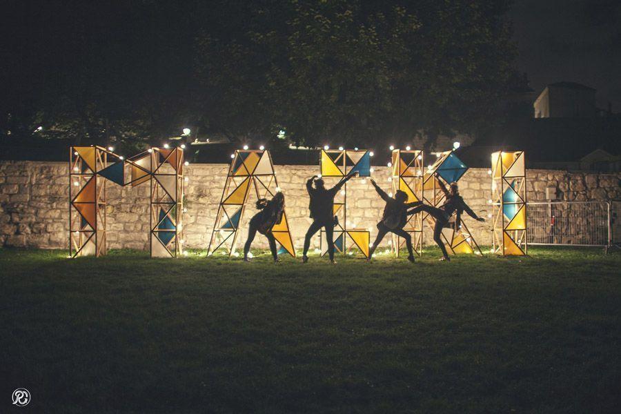 macki music festival remy golinelli