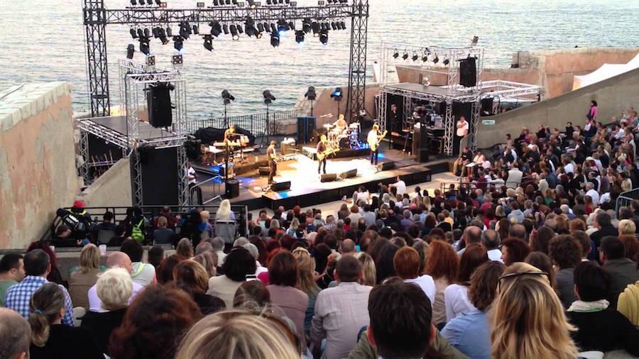 K-LIVE Festival
