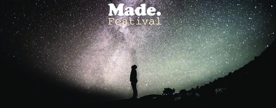 madefestival