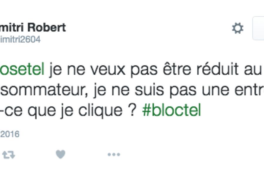 bloctel
