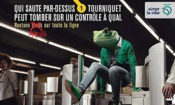 campagne_ratp_incivilité