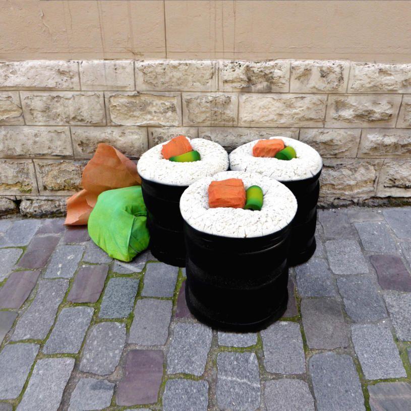 eat-me-lork-sculpture-objet-dechet-aliment-geant-street-art-9