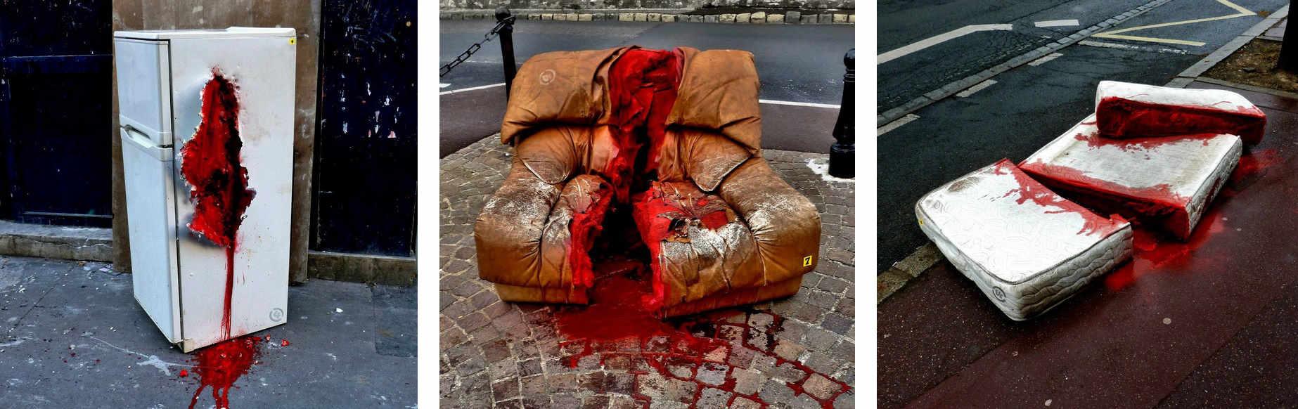 lork-objeticide-meurtre-objet-poubelle-consomation