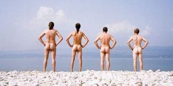 Nudistes_la_mairie_de_La_Turballe_veut_clore-la-polémique