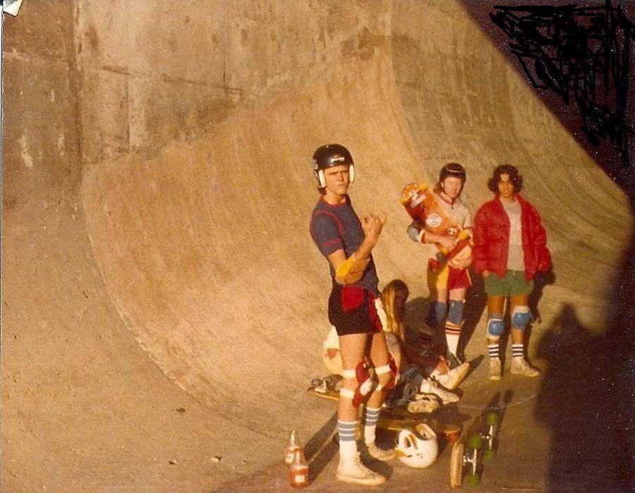 skateculture