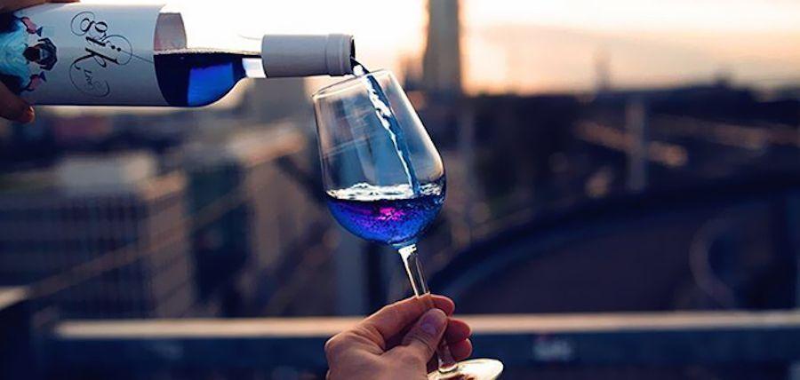 vin_bleu