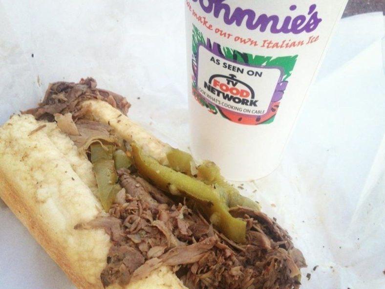 33-johnnies-beef--elmwood-park-illinois