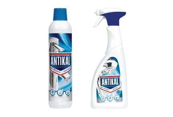 antikal-3-in-1-img2-1-size-3