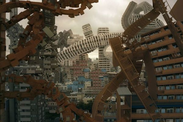 AUJIK-spatial-bodies-video-designboom-01a