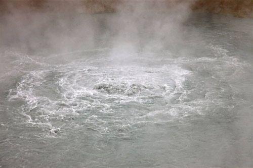 boiling_lake