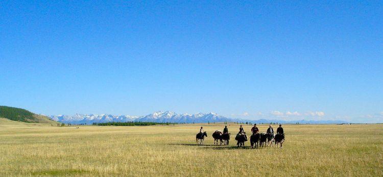 Voyage-a-cheval-en-Mongolie2
