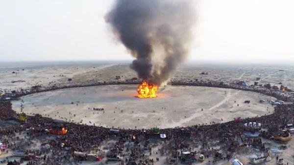 burning-man-drones-vues-aeriennes-3