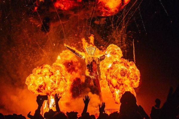 Burning_Man2016