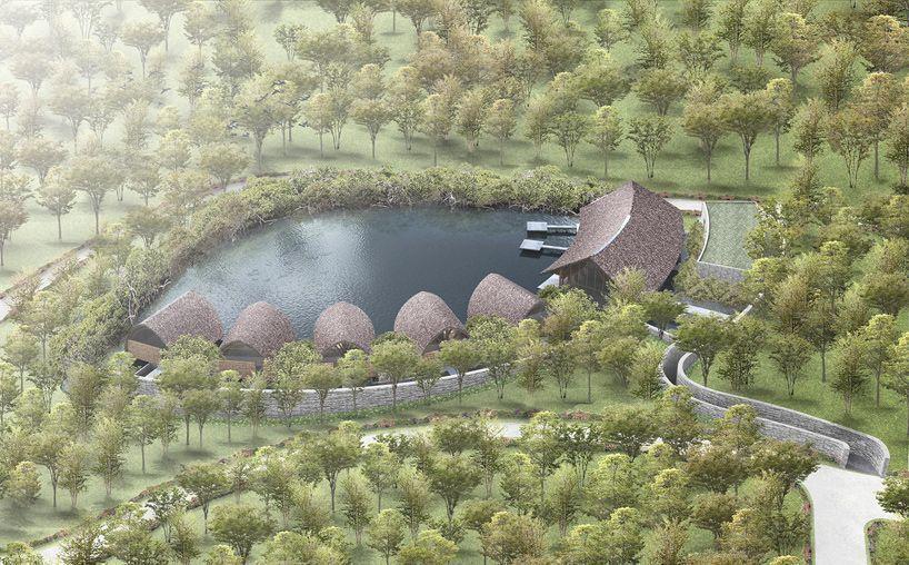 vo-trong-nghia-signature-spa-intercontinental-phu-quoc-resort-designboom-09