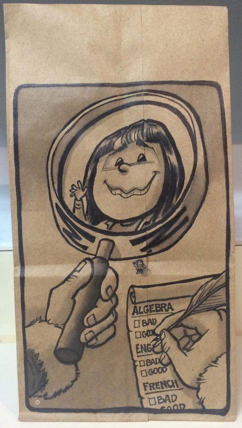 dessin-sac-dejeuner-fille-13-475x840