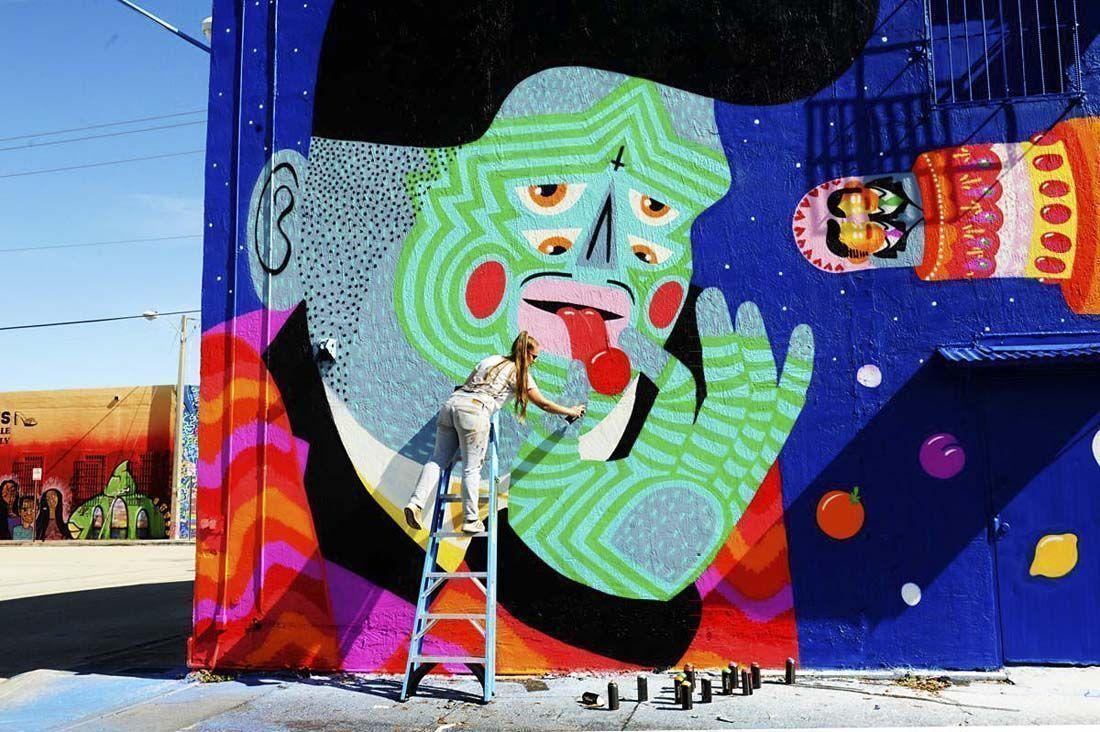 kashink-street-art-la-critiquerie