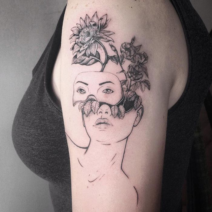 farfalla-tattoo
