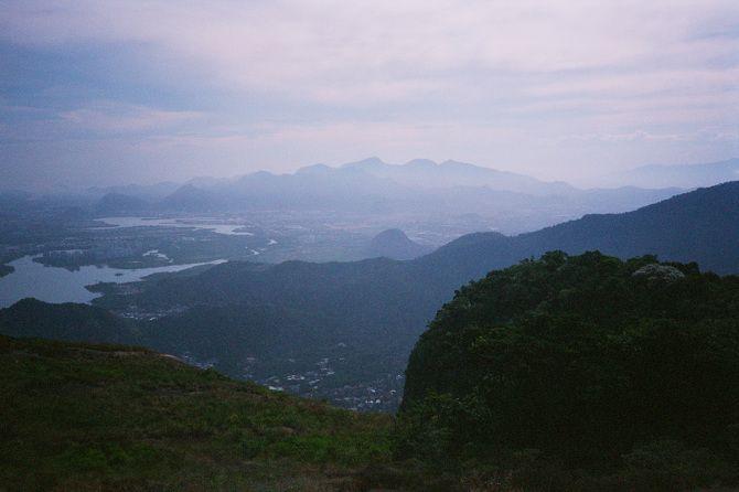 photo-bergstrand-18