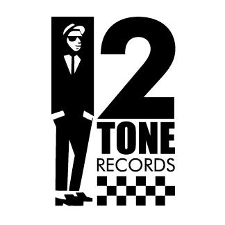 Two Tone Ska