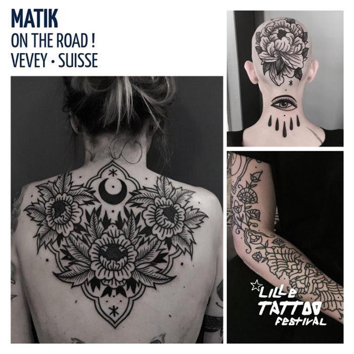 lille-tattoo