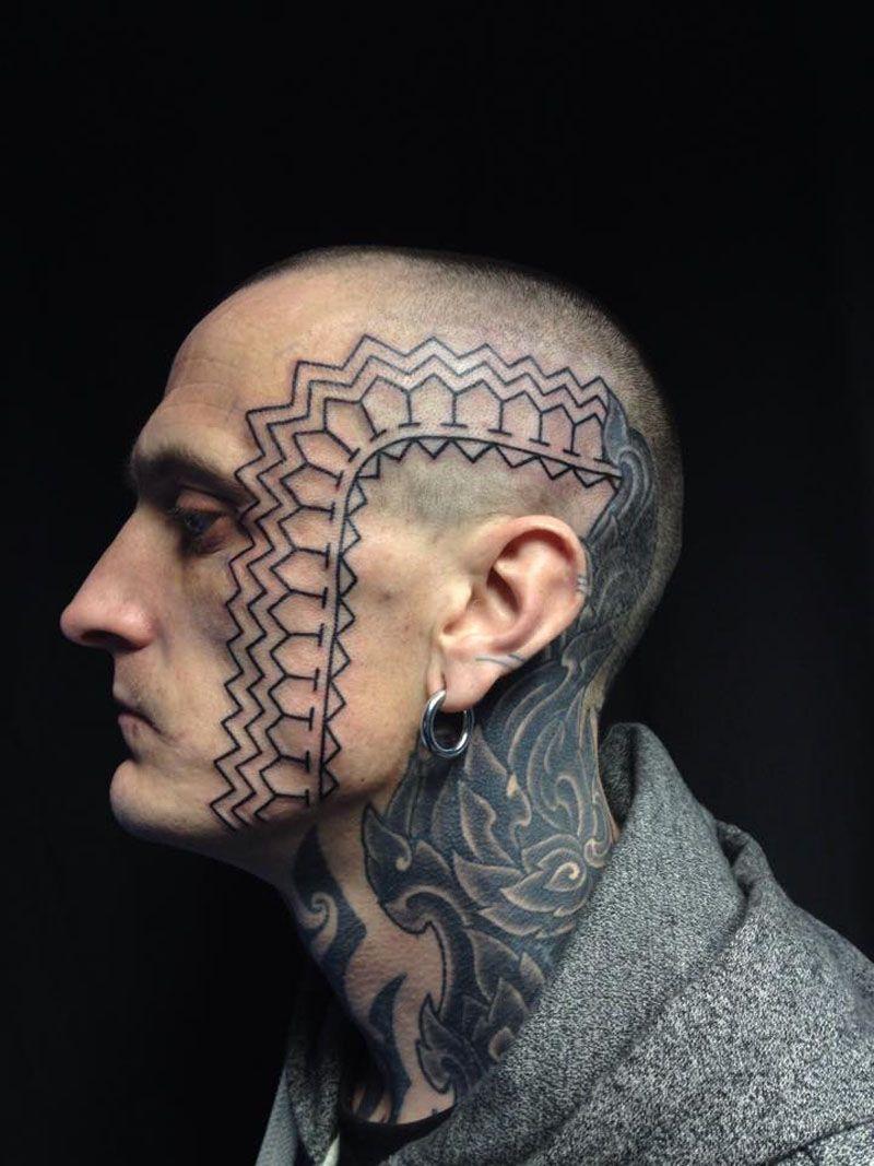 tattoo-black