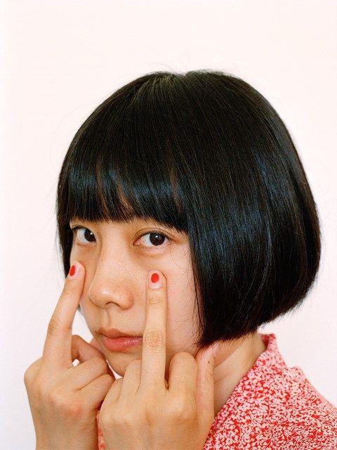 liao-chine