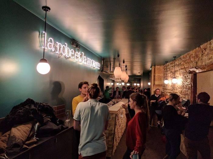 beer-week-paris