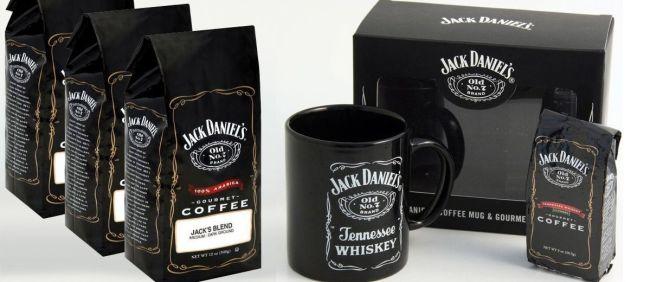 cafejack