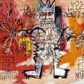 jeanmichel-basquiat
