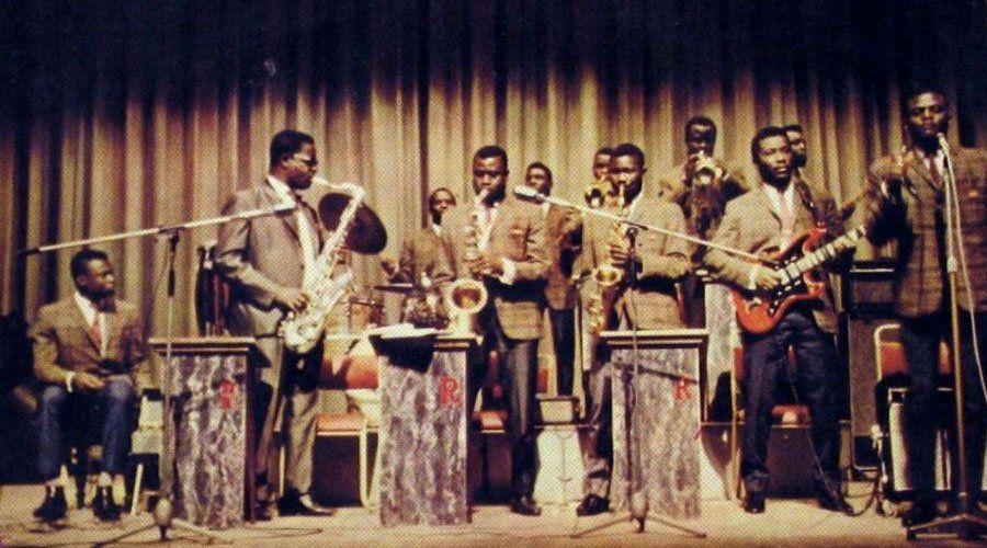 afrobeats2