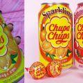 chupa-chups-couv