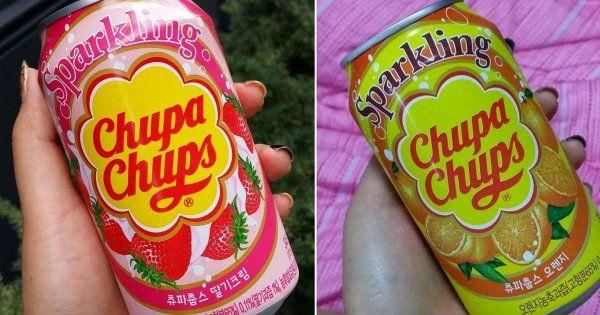 chupachups3