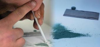 Fentanyl : la drogue 50 fois plus forte que l'héroïne qui envahit le Mexique