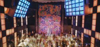 Night Fever, une exposition sur l'histoire du design dans la culture club !