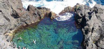 Tenerife : Offre toi la perle des Canaries pour tes vacances