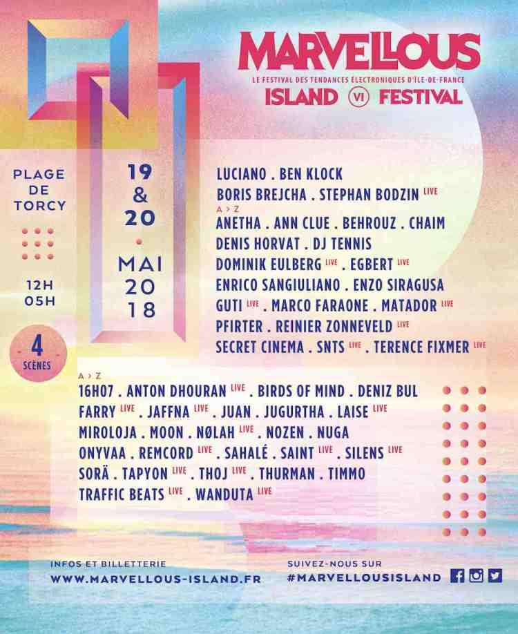 Marvellous-Island