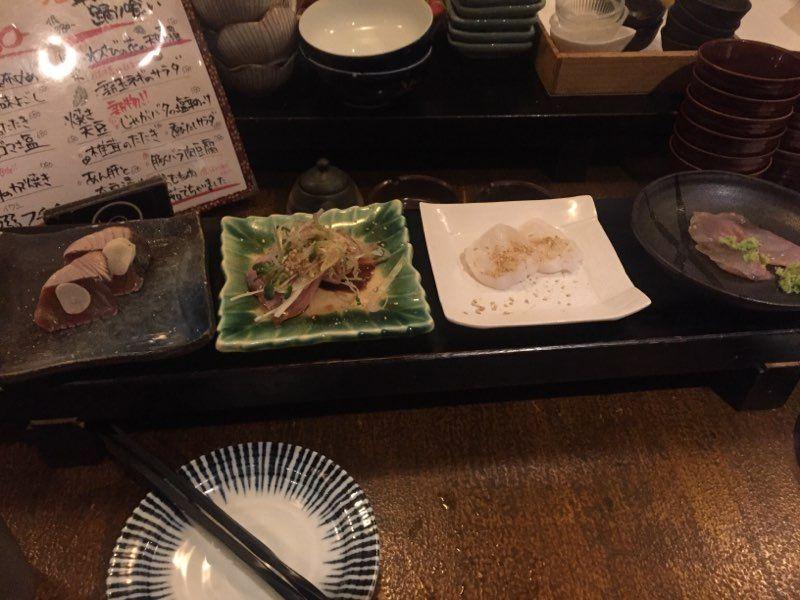 japon4
